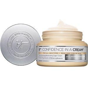 IT Cosmetics Confidence in a Cream